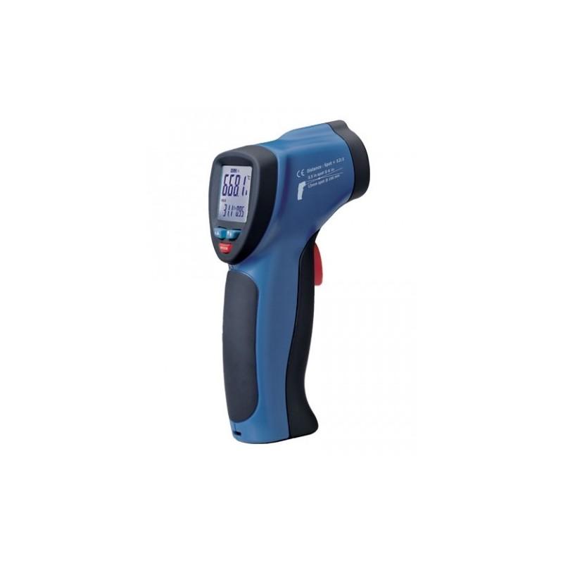 Tratament Laser CO2 pentru leziunile benigne cutanate - Dermestetica